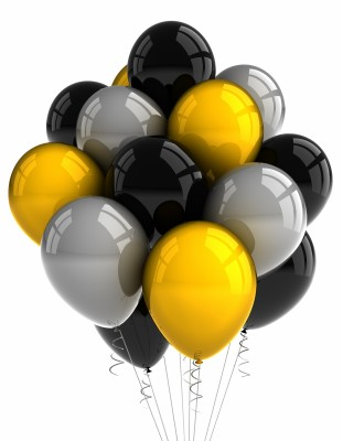 black-and-gold-balloons.jpg